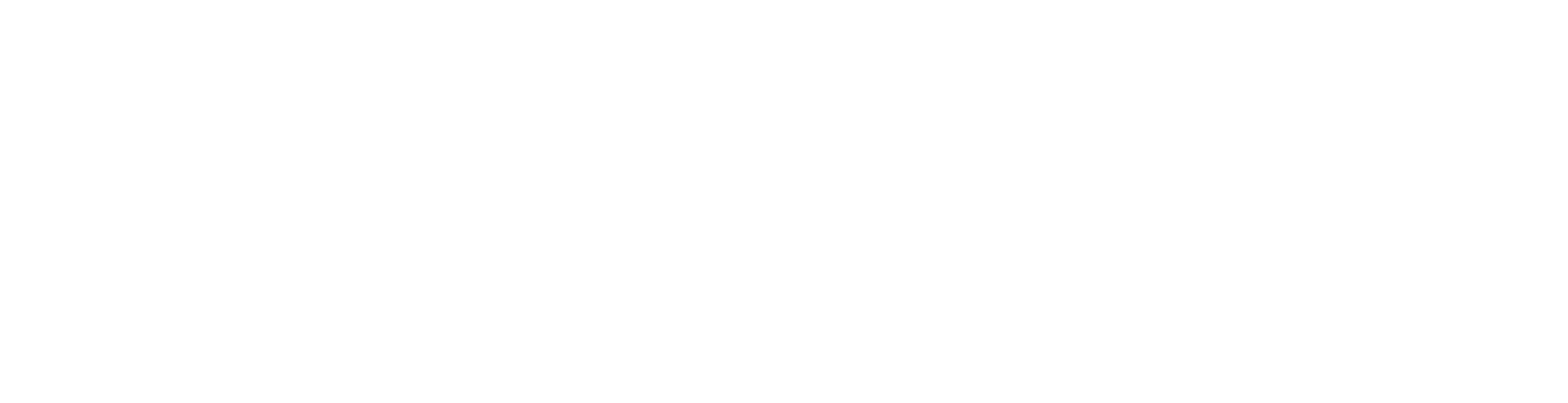 Sky Pilates Tokyoロゴ