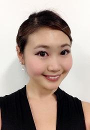 staff_dai.jpg