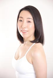 staff_noju.jpg